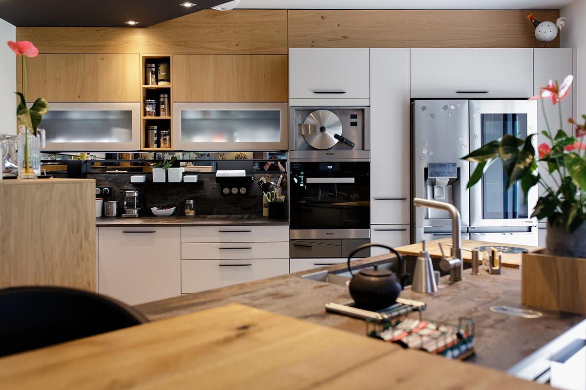 2019-Realisation-SAMO-cuisine-client-038