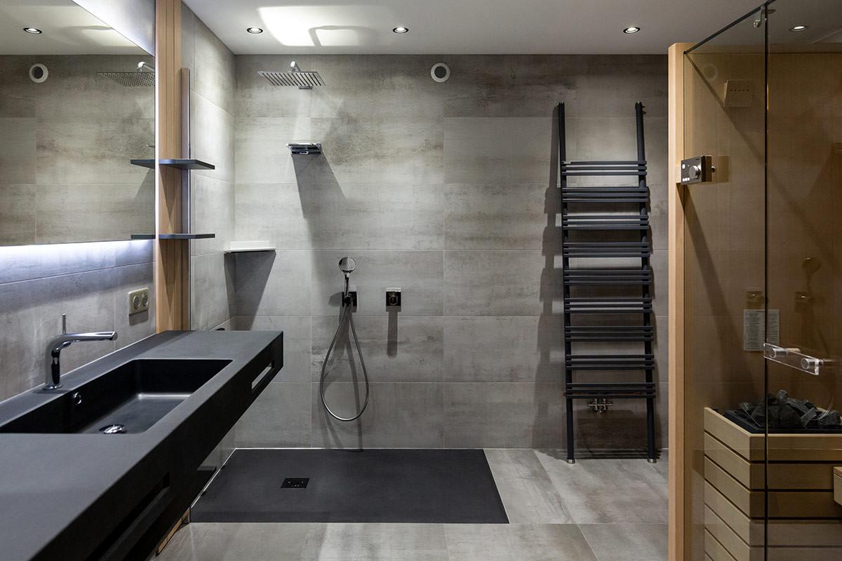 20191107-Salle-de-bain-Sauna-061