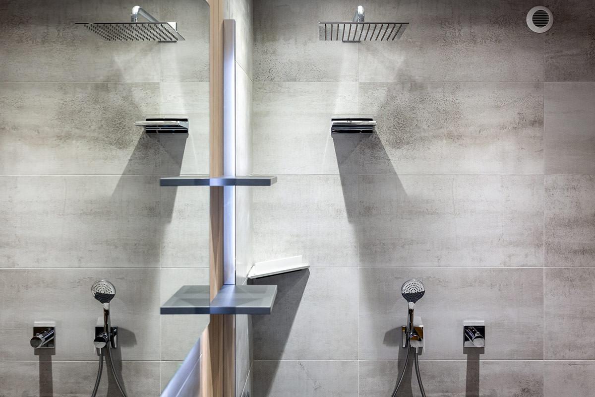 20191107-Salle-de-bain-Sauna-102