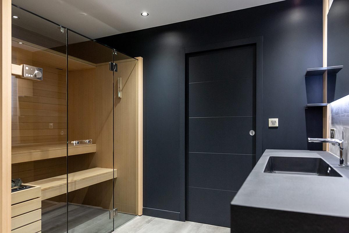 20191107-Salle-de-bain-Sauna-114
