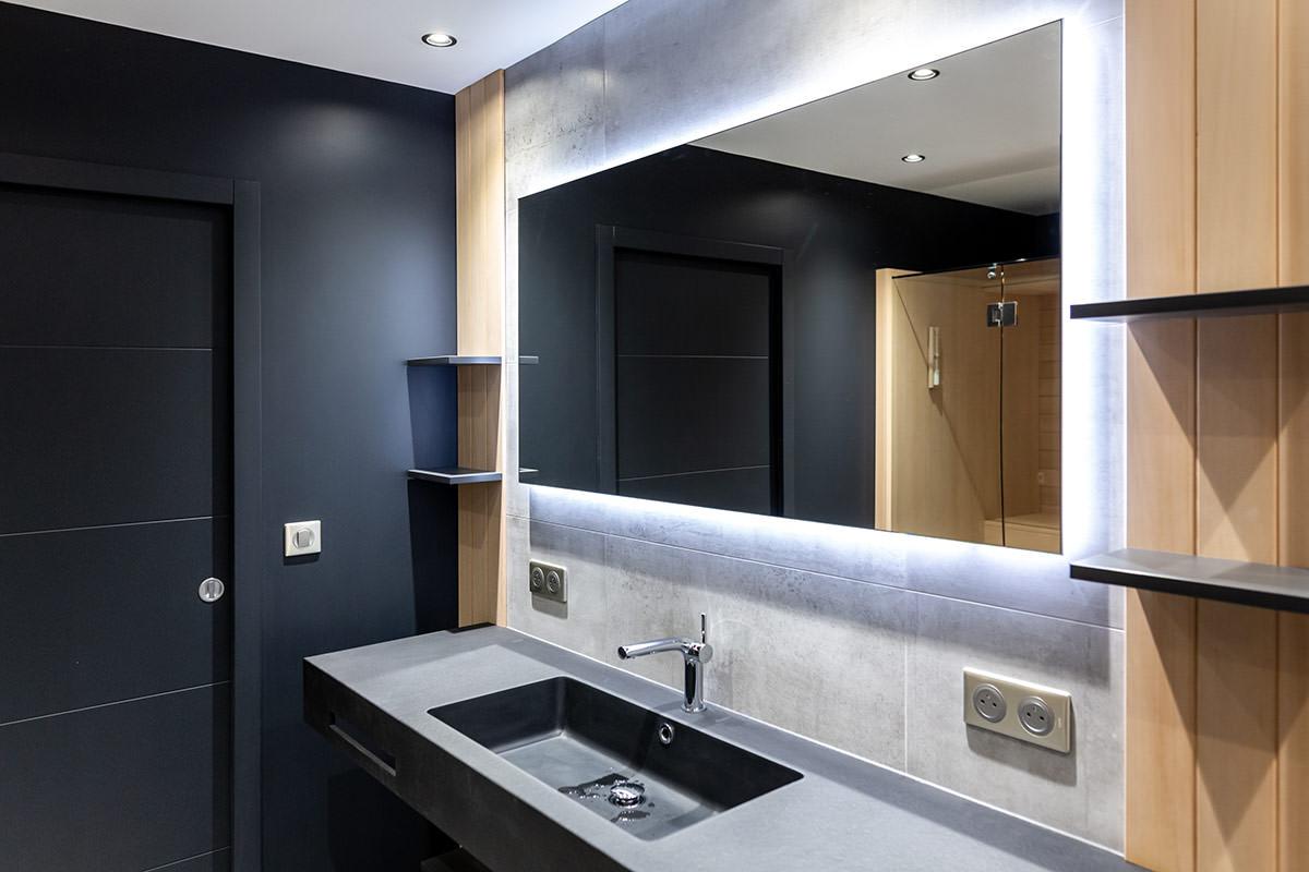 20191107-Salle-de-bain-Sauna-214
