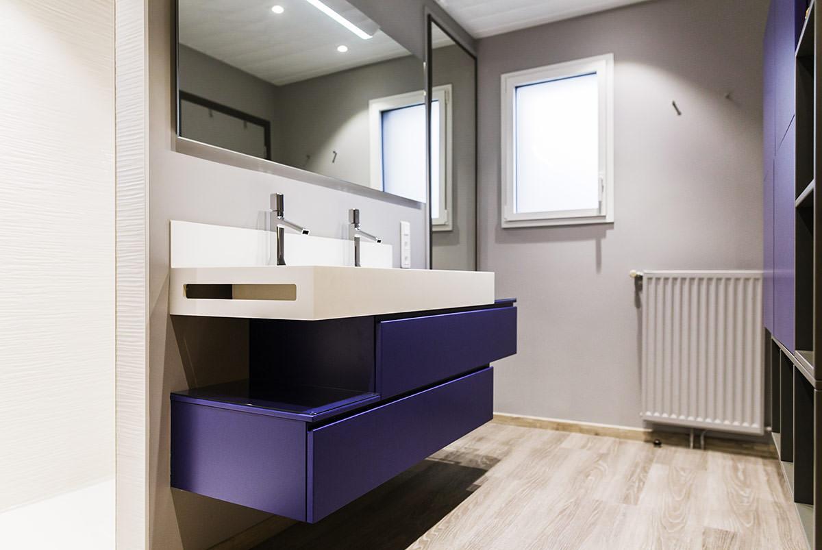 SAMO-salle-de-bain-chambre-realisation-012
