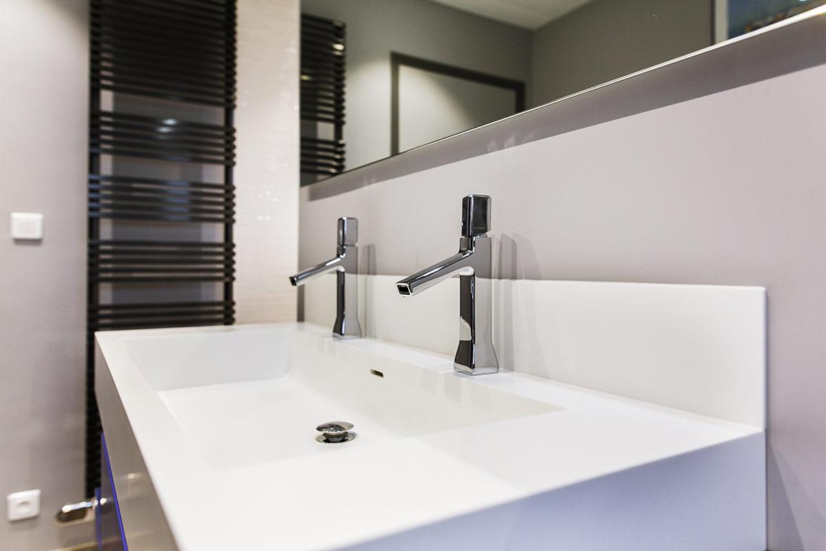 SAMO-salle-de-bain-chambre-realisation-029