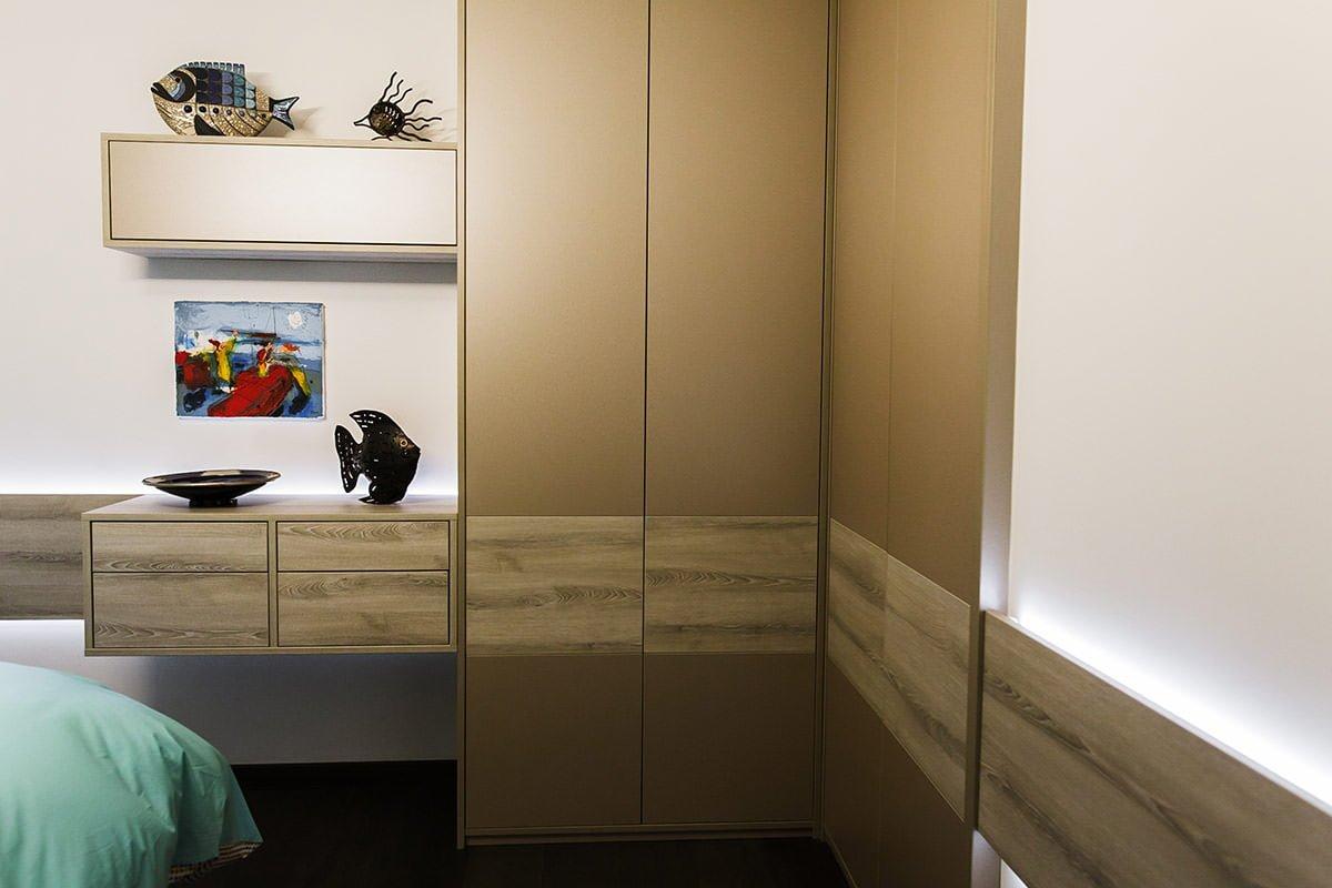 SAMO-salle-de-bain-chambre-realisation-083