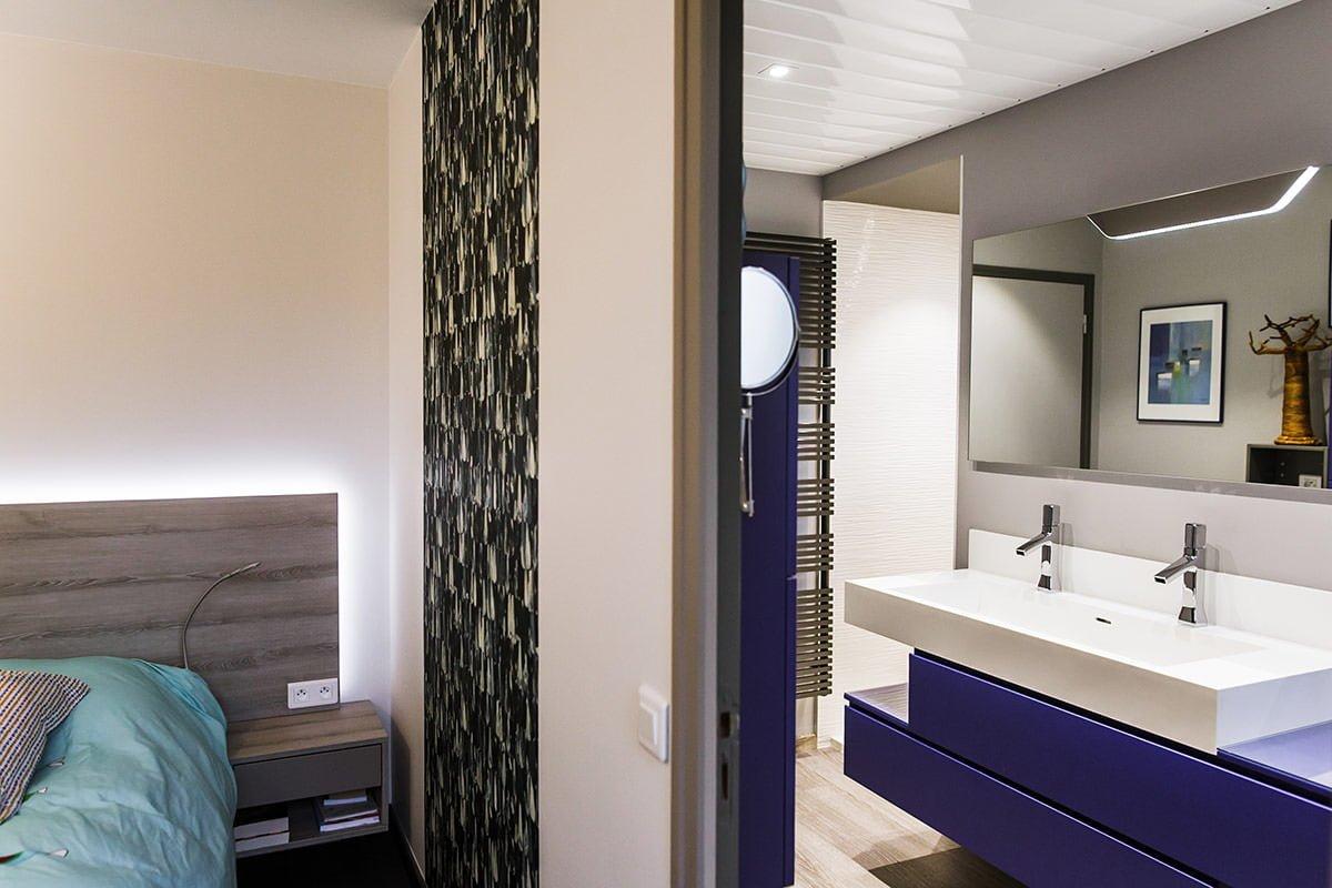 SAMO-salle-de-bain-chambre-realisation-110