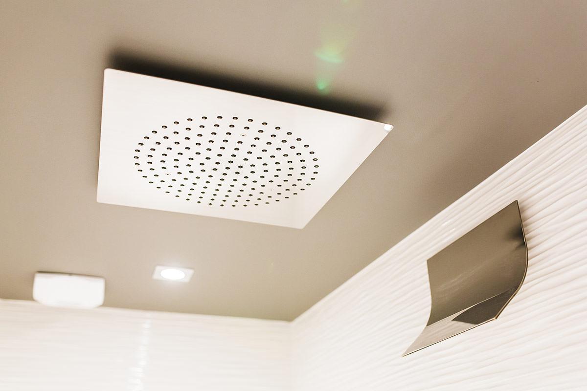 SAMO-salle-de-bain-chambre-realisation-170