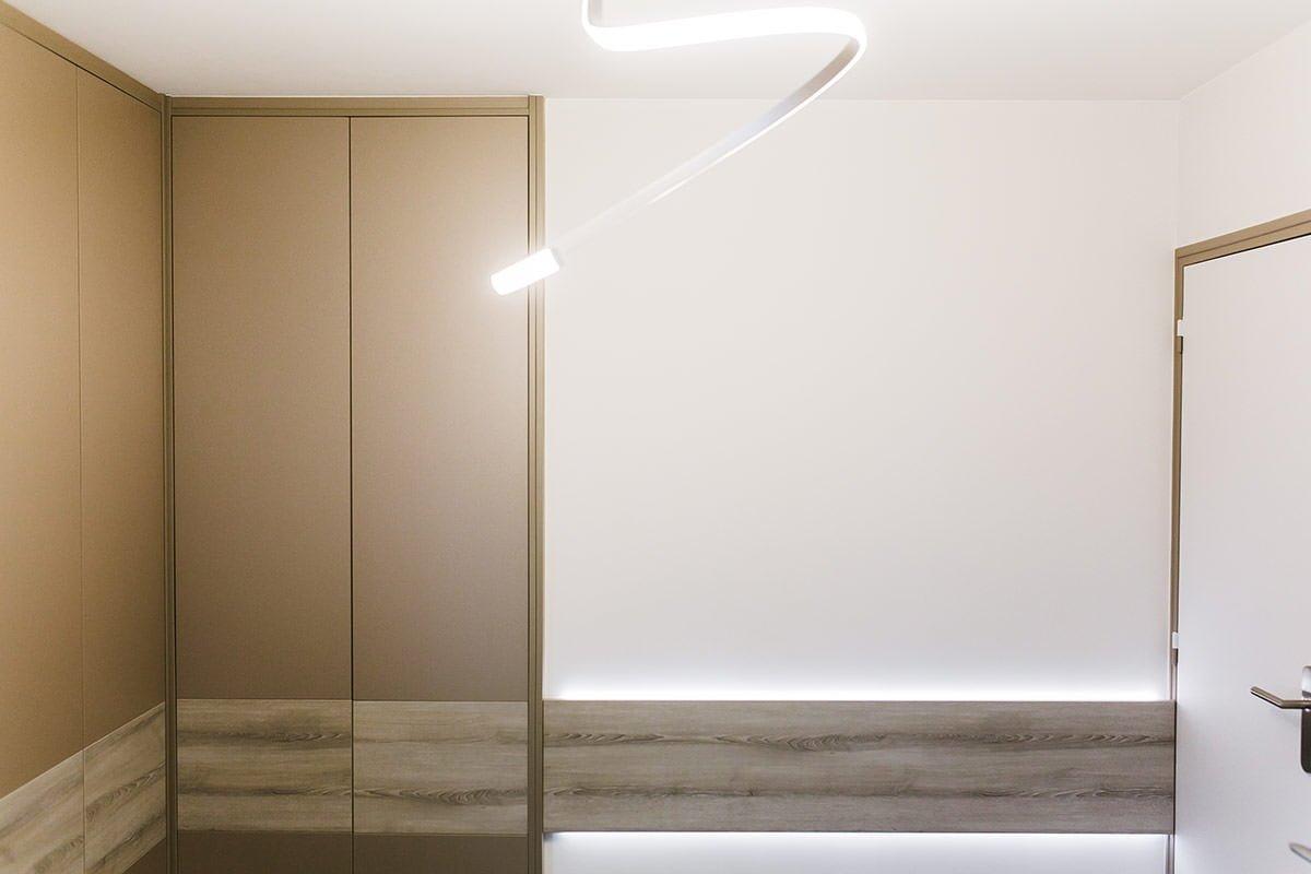 SAMO-salle-de-bain-chambre-realisation-173