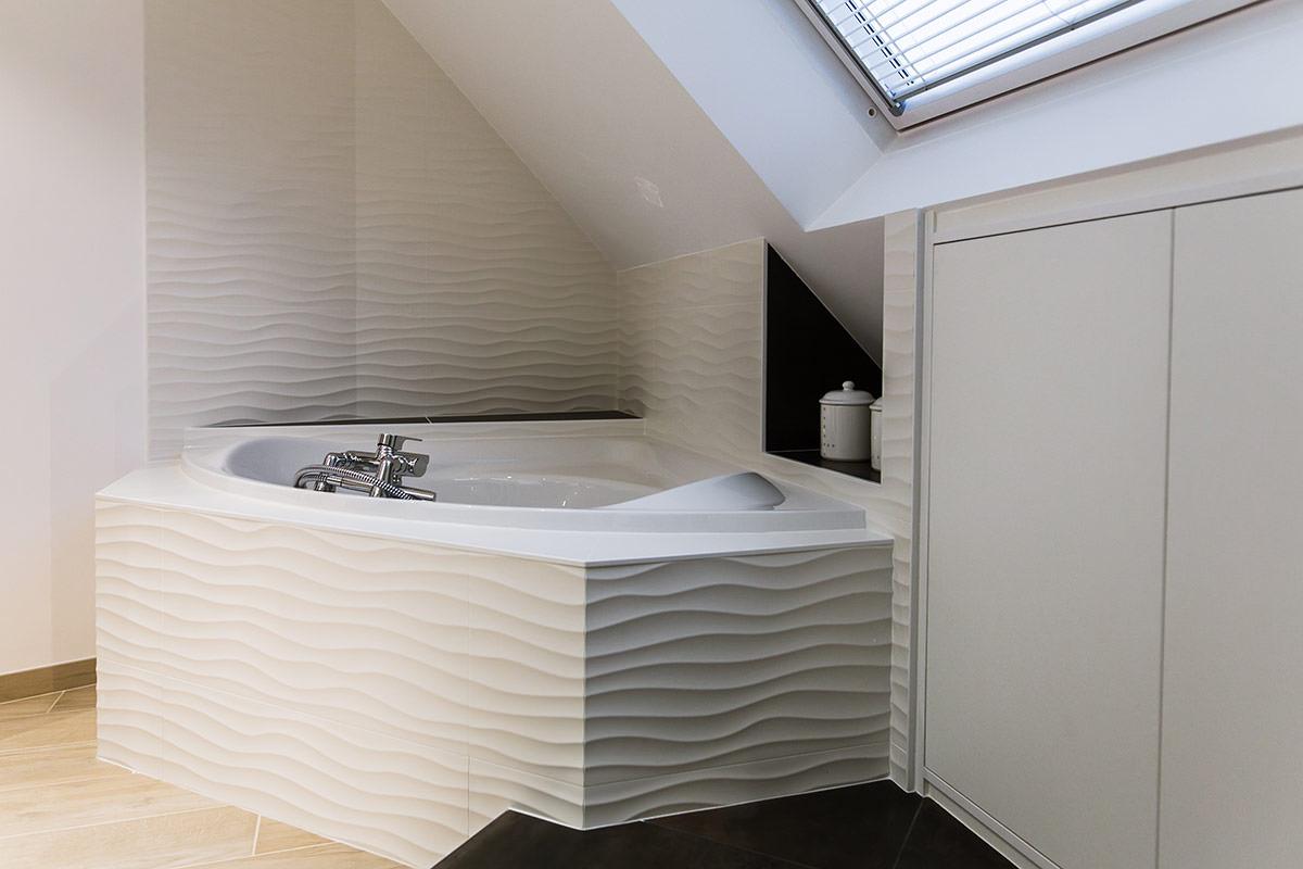 SAMO-salle-de-bain-realisation-020