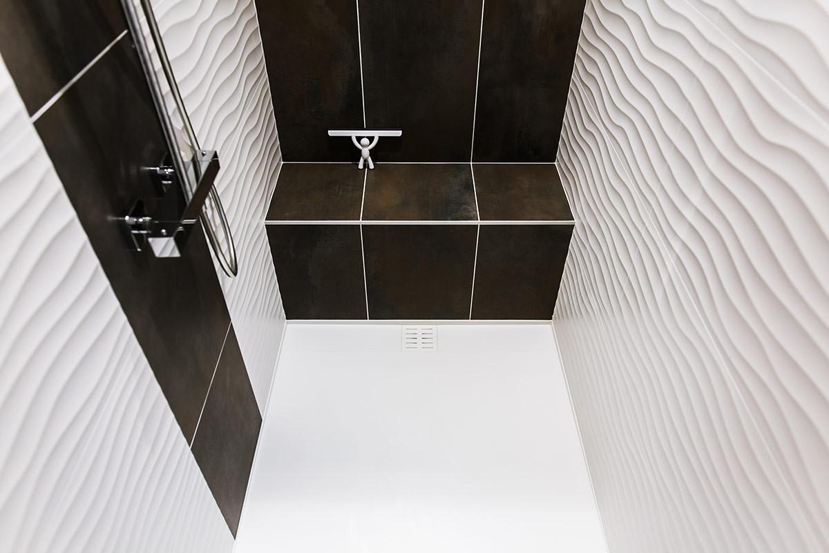 SAMO-salle-de-bain-realisation-033
