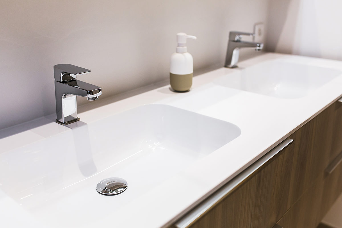 SAMO-salle-de-bain-realisation-049