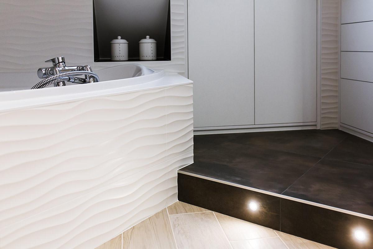 SAMO-salle-de-bain-realisation-054