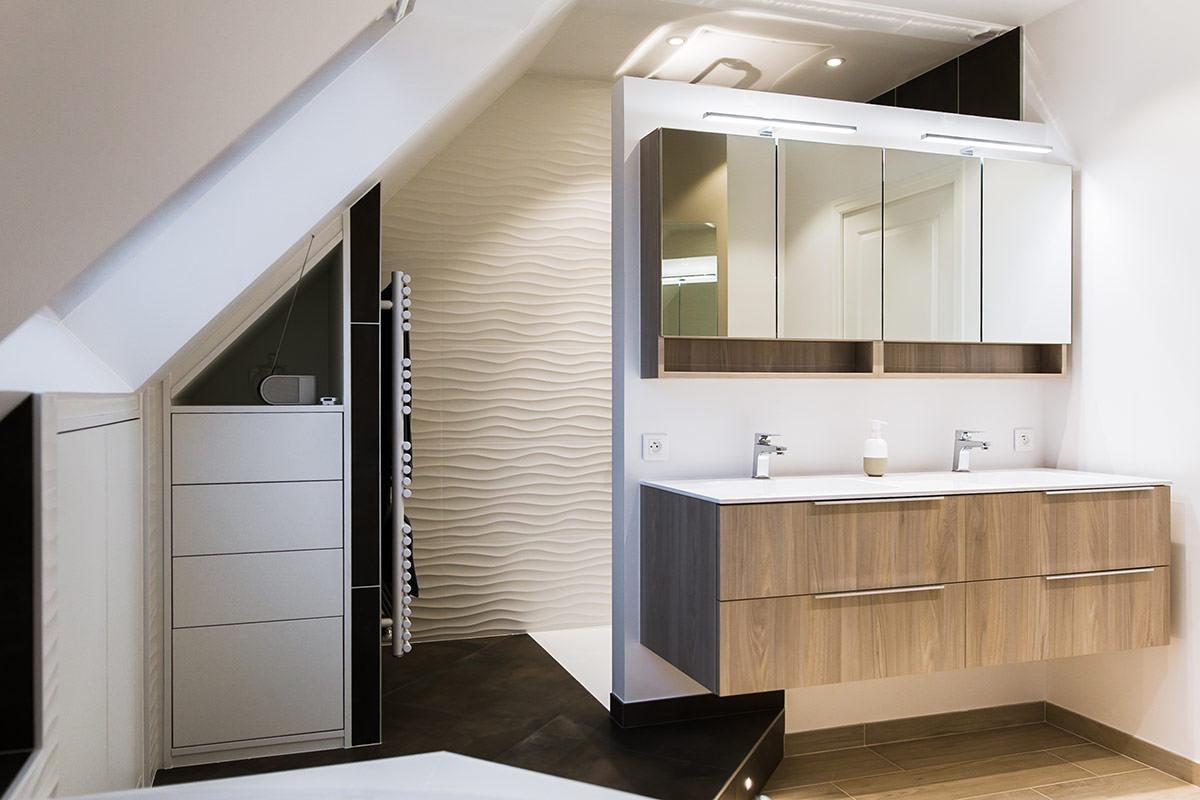 SAMO-salle-de-bain-realisation-070