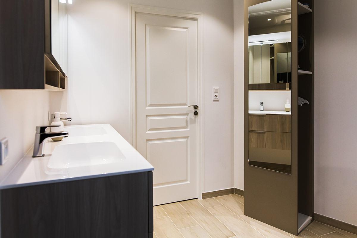 SAMO-salle-de-bain-realisation-099